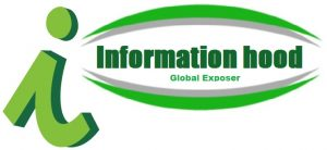 informationhood logo